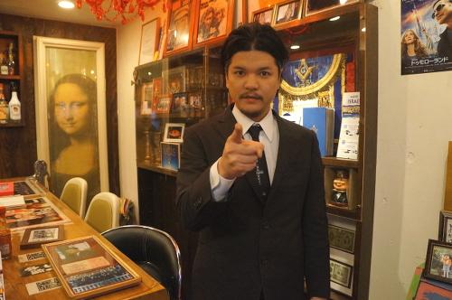 関暁夫の画像 p1_29