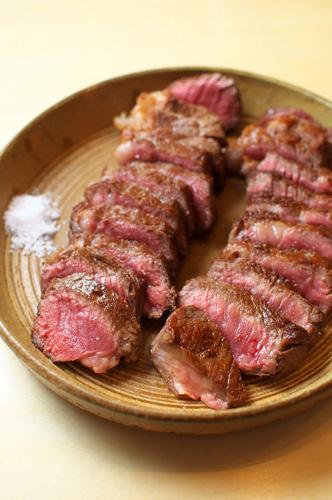 熟成肉、ブームはいいけど間違った方向に進み始めている((株)サカエヤの社長日記 牛肉魂)