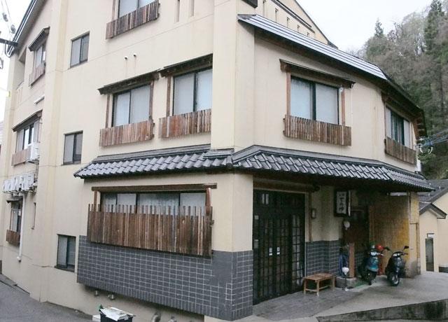 nozawa_spa_16