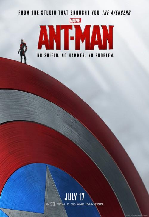 Antman_cap