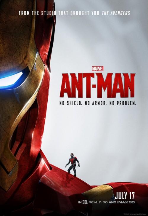 Antman_imax_iron