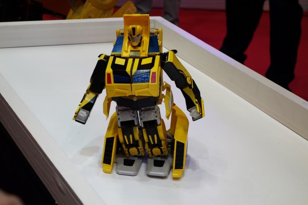 toyshow15_tf14