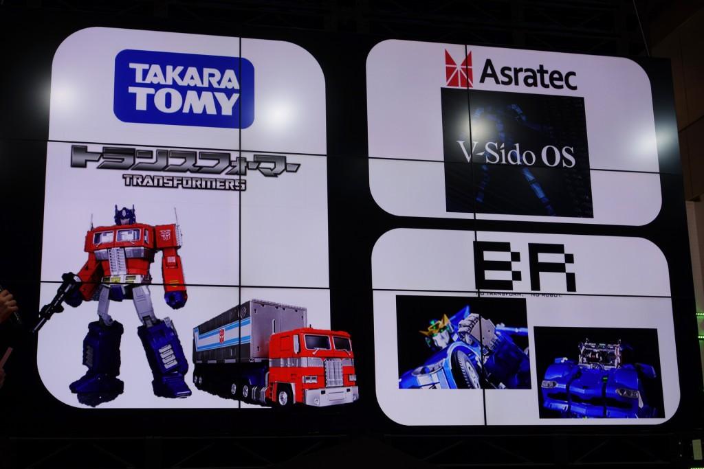 toyshow15_tf2