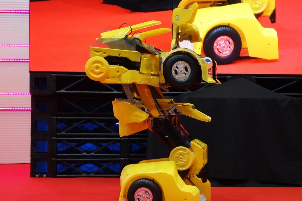 toyshow15_tf7