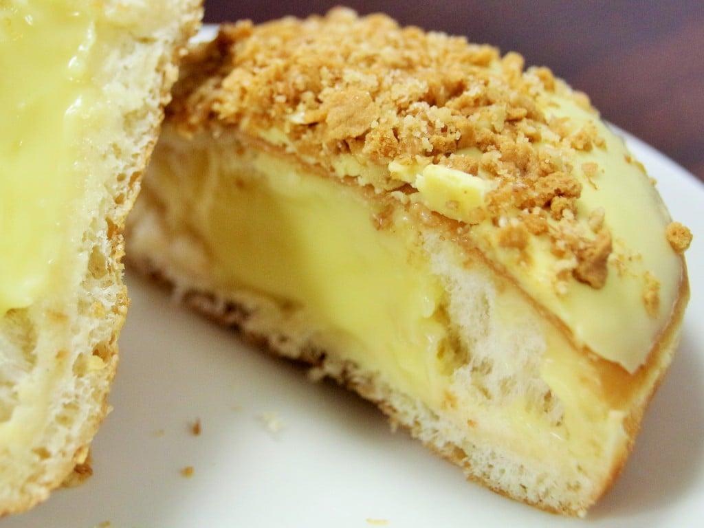 チーズケーキ2