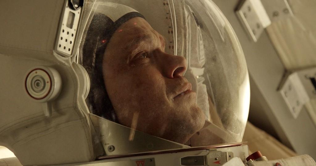 Martian Trailer 6