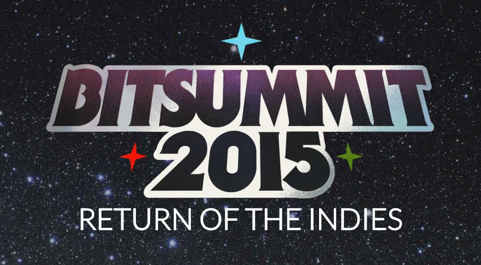 インディーゲームの祭典『BitSummit 2015』ブース総ざらいレポート:GREENゾーン