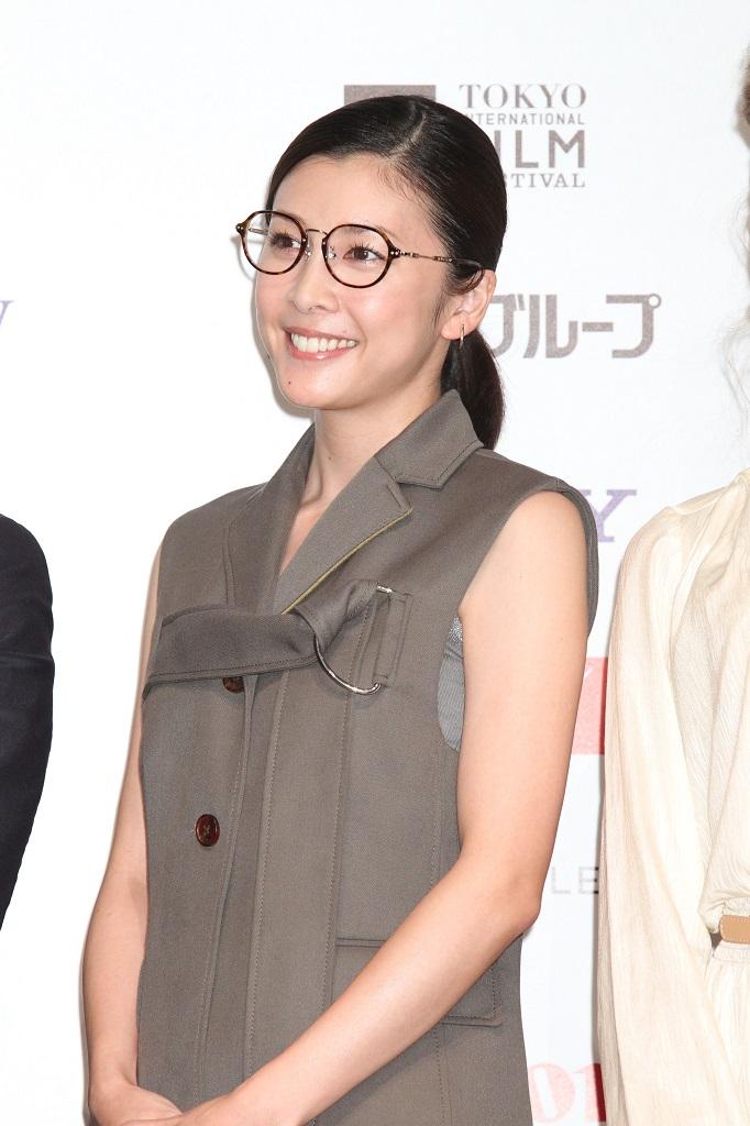 Yuko_Takeuchi