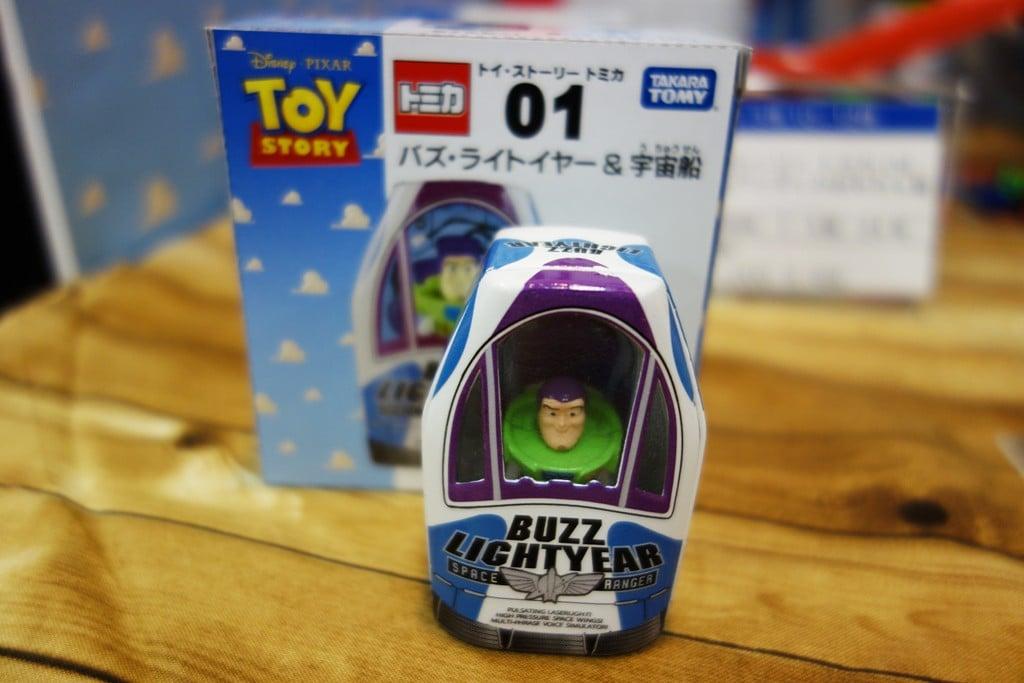 ctoy_toystory2