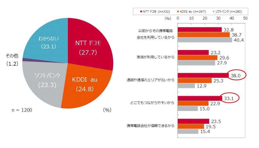 mobile_survey4