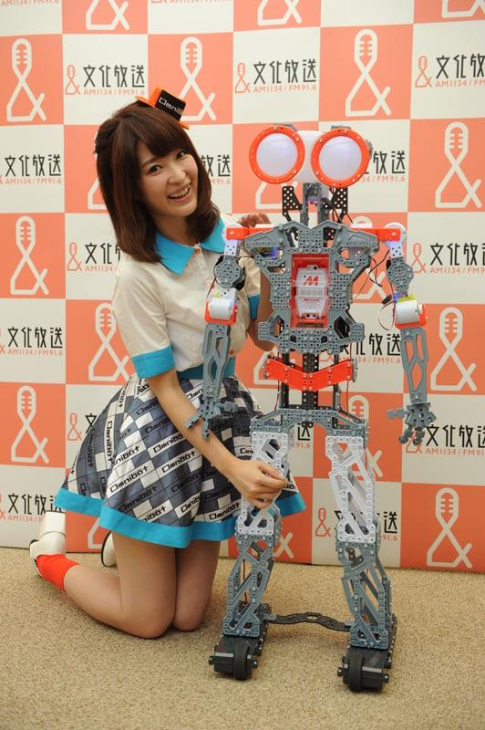 omnibot3