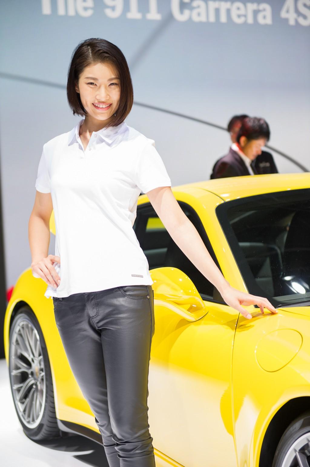 東京モーターショウ2015-52