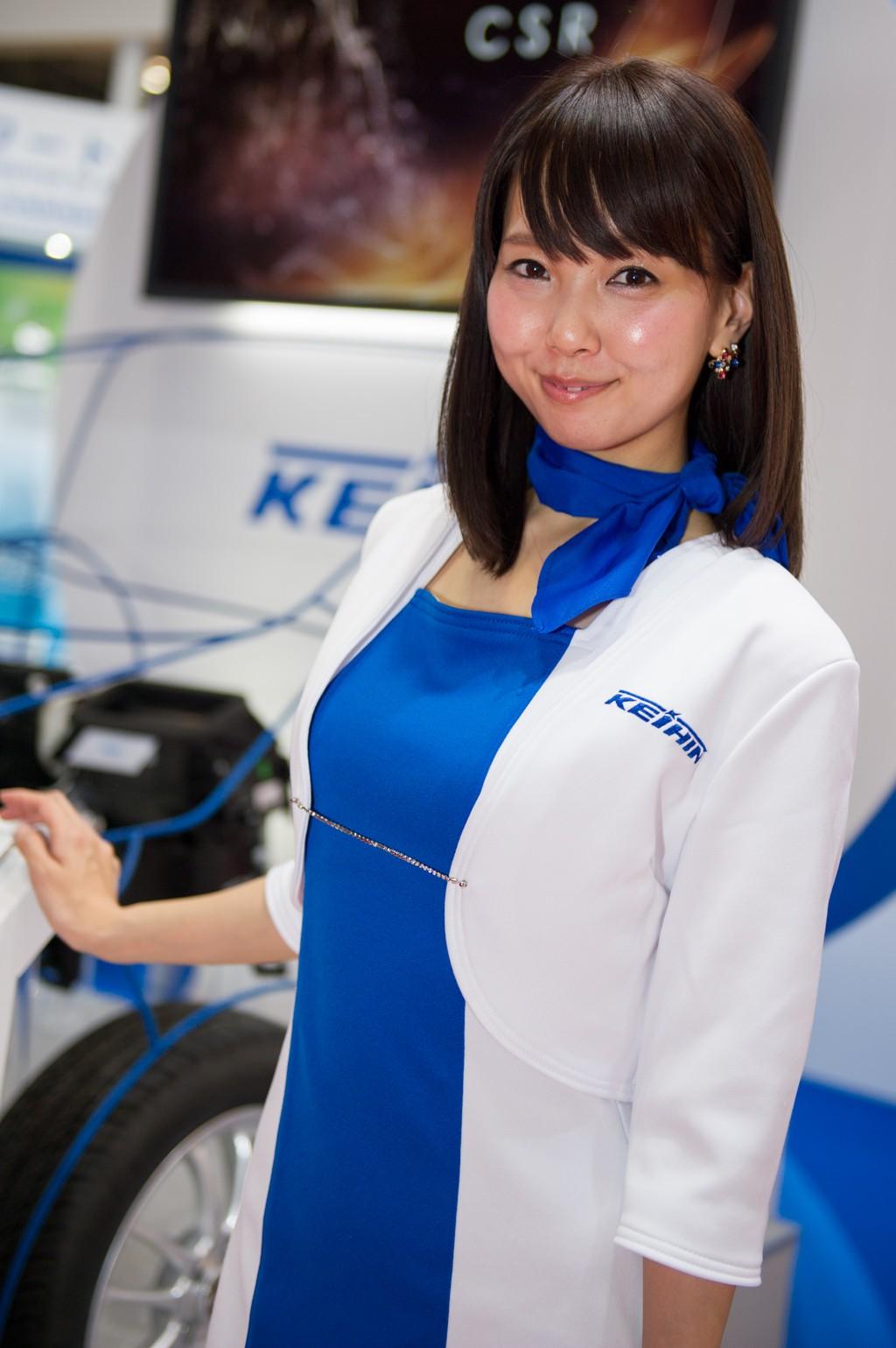 東京モーターショー-139