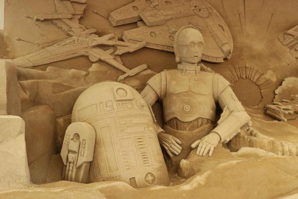 SW砂像サブ2