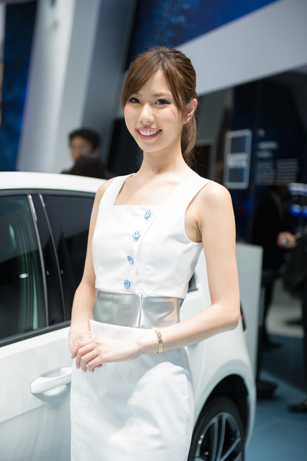 東京モーターショウ2015-43