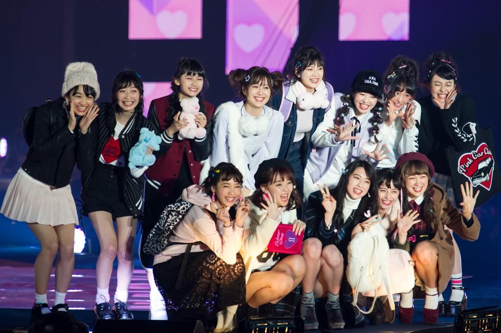 GirlsAward2015-48