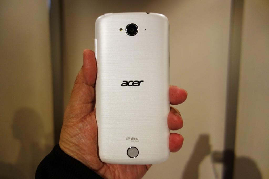 acer_z530_8