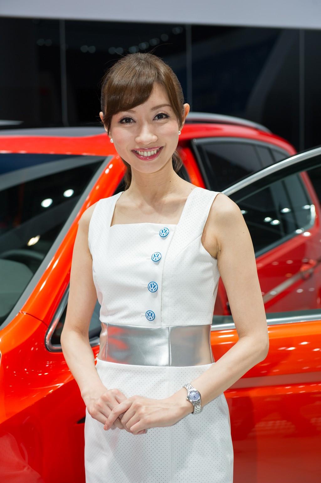 東京モーターショウ2015-39