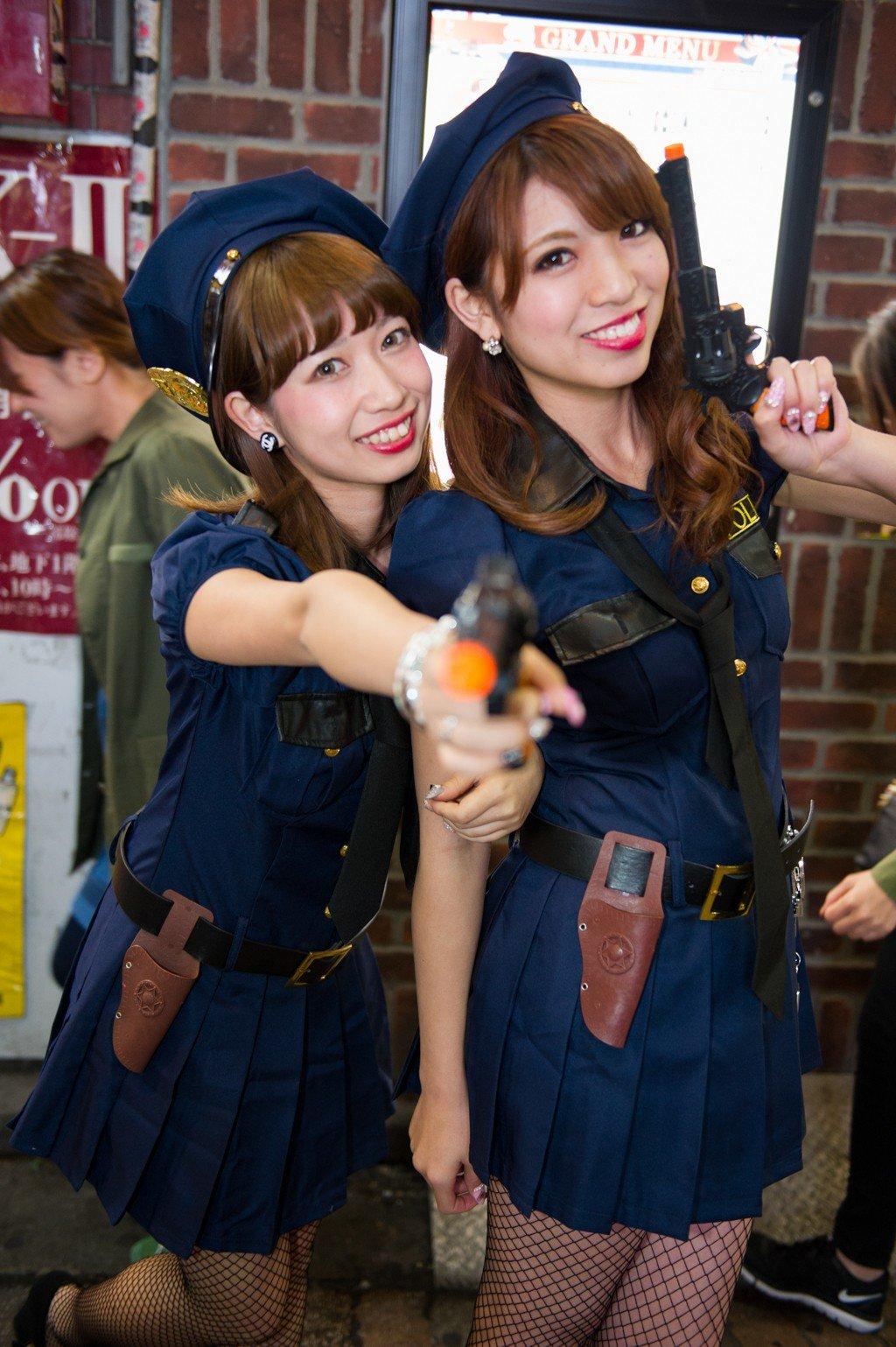 au東日本契約センター47件目 [転載禁止]©2ch.net ->画像>60枚