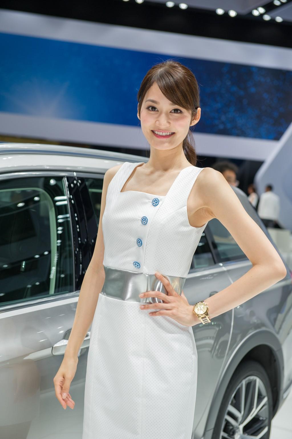 東京モーターショウ2015-37