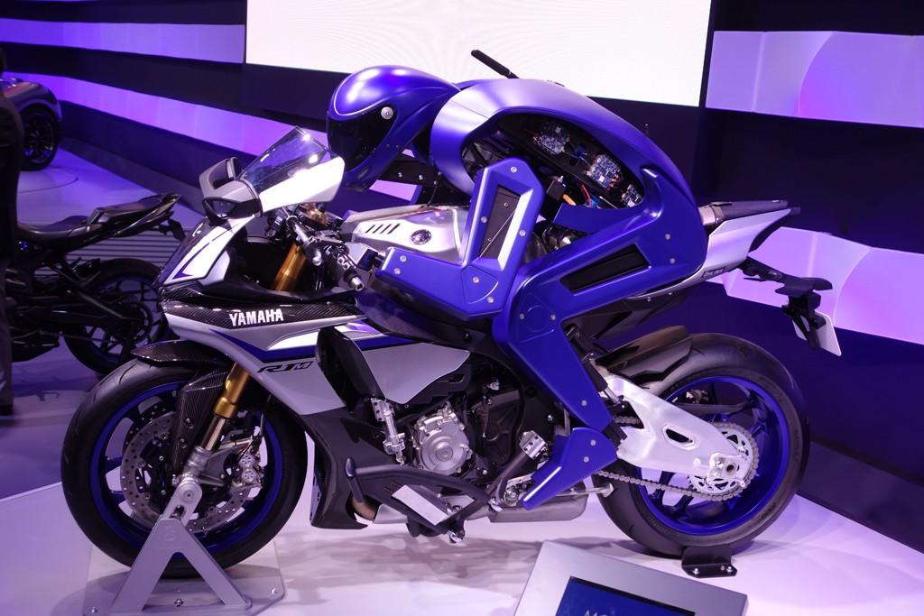 motobot5