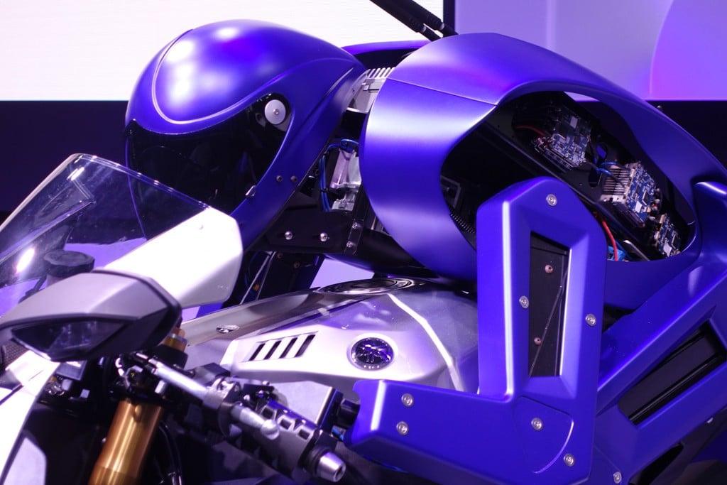 motobot6