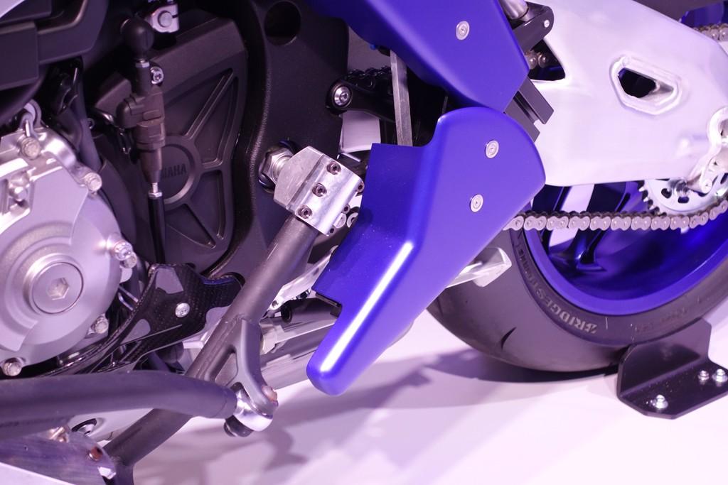 motobot8