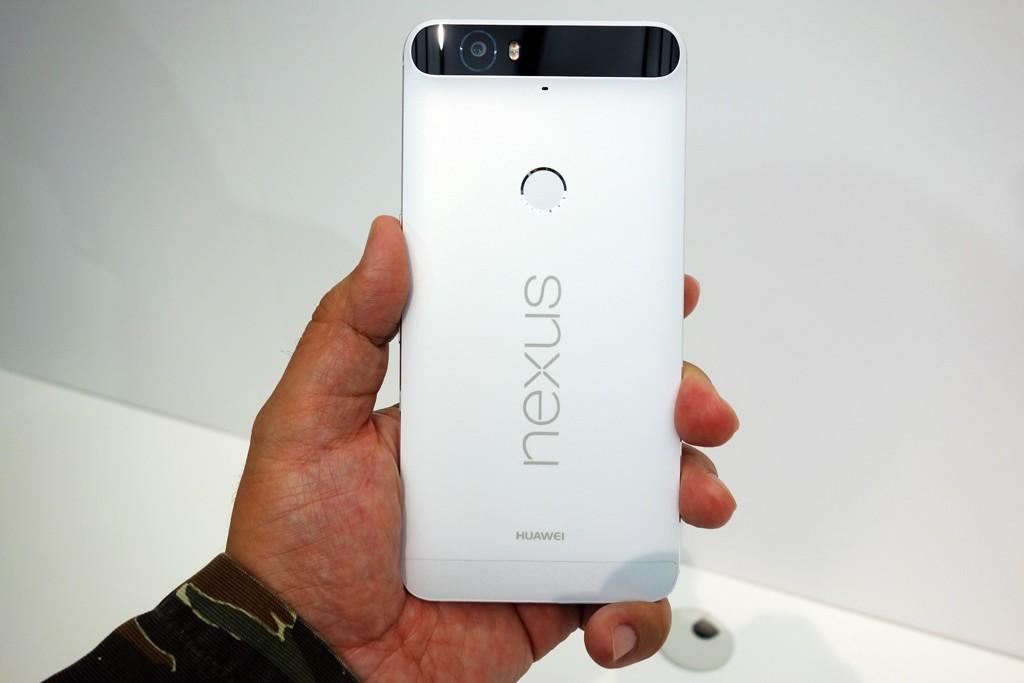 nexus5x6p8