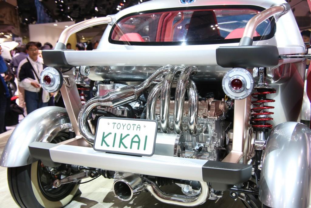 KIKAI_79