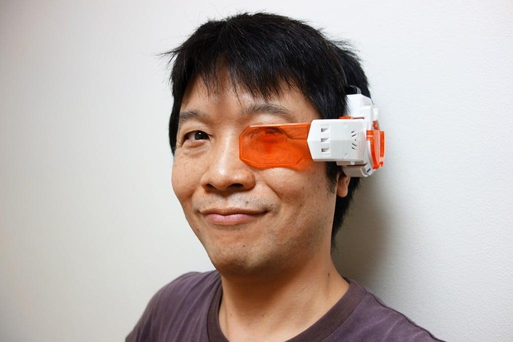 ����� japaneseclassjp
