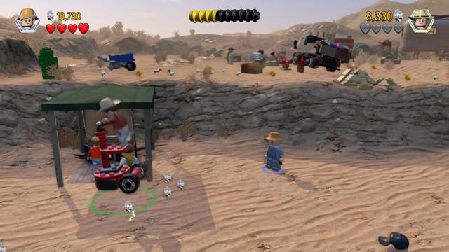 LEGO®ジュラシック・ワールド_20151122114137