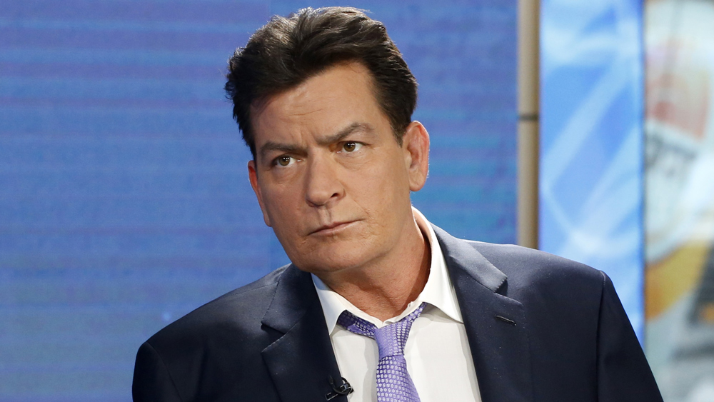 charlie-sheen-hiv-today