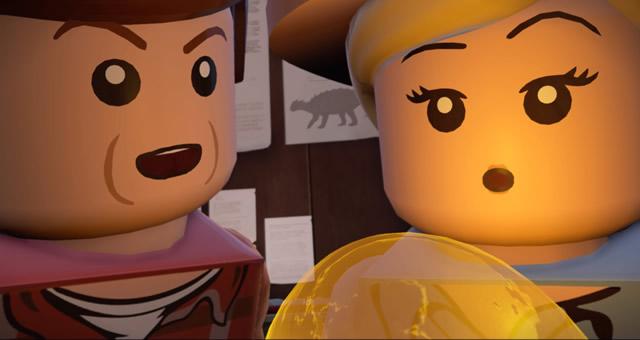 LEGO®ジュラシック・ワールド_20151122114607