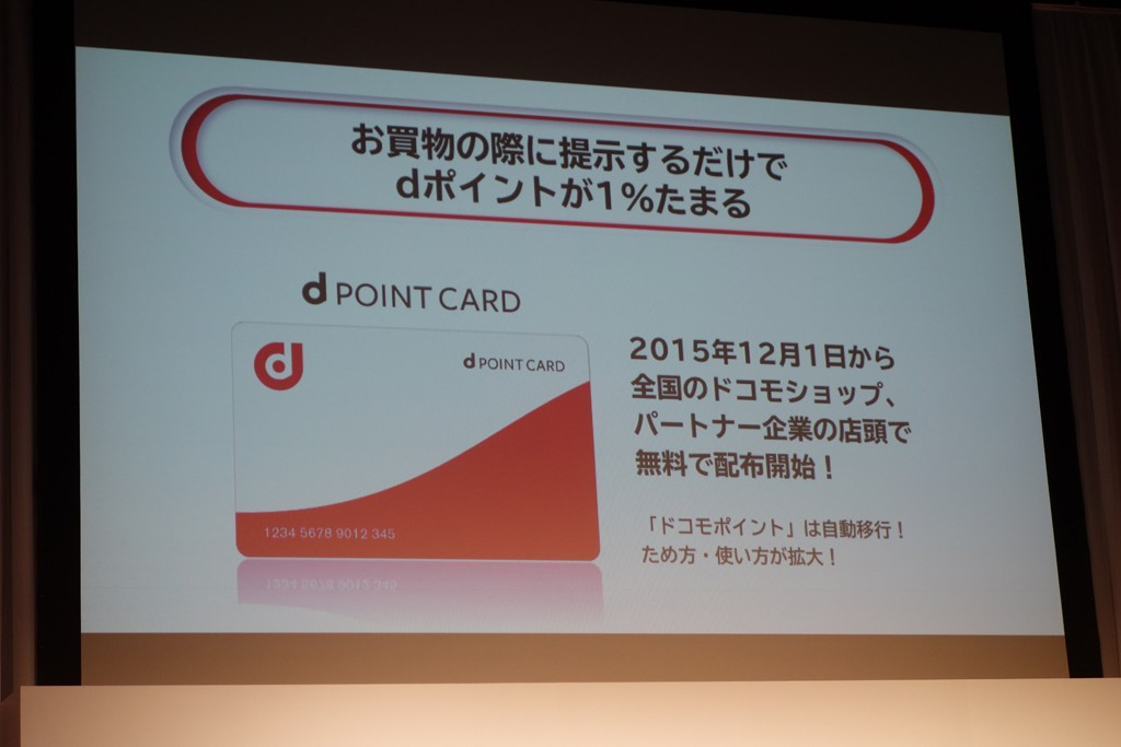 dpoint3