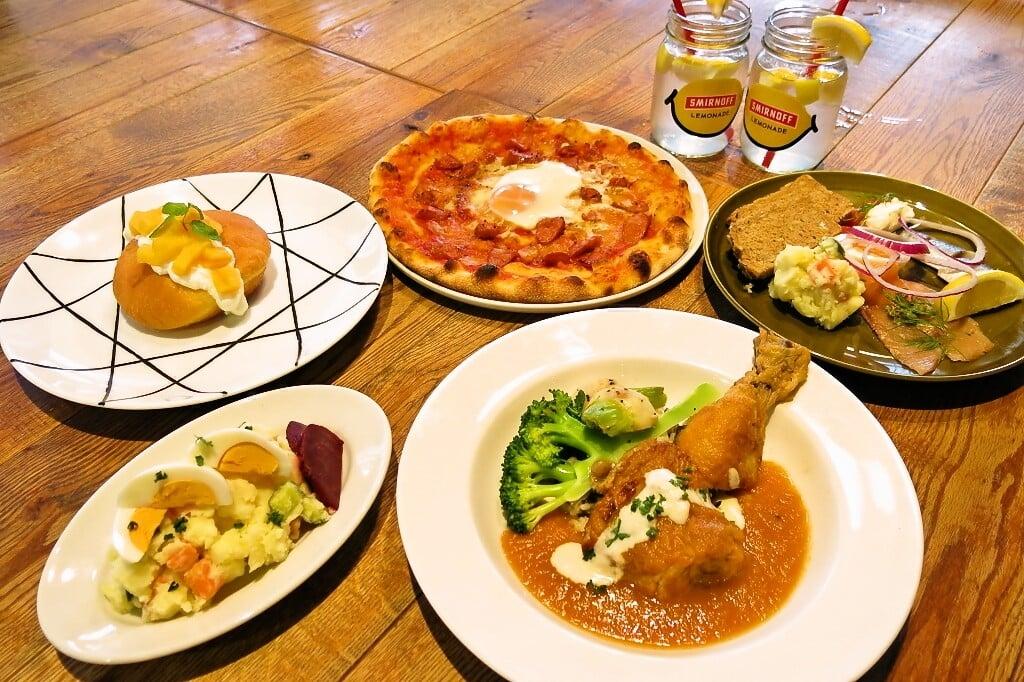 foodpic6571647