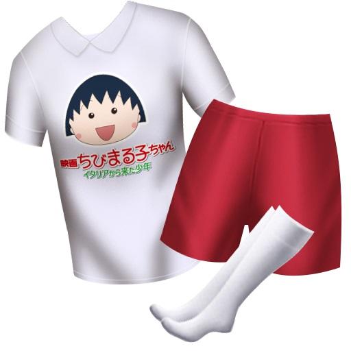 Maruko_uniform_02
