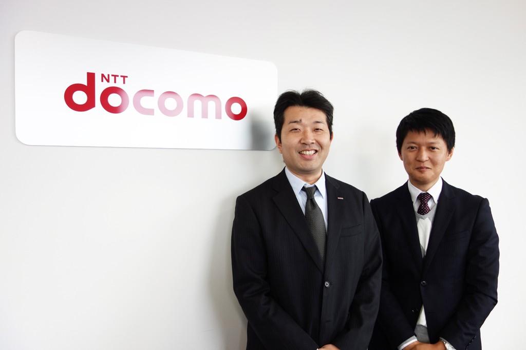 docomo_premium4g5