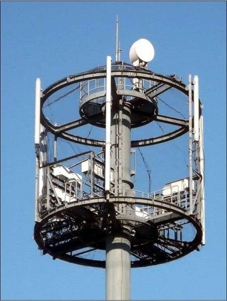 docomo_premium4g_antenna1