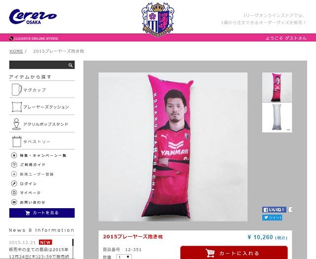 hotaruyamaguchi_01