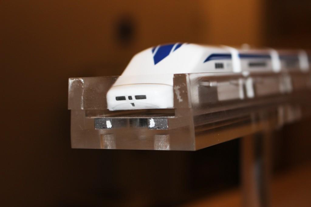 linearliner2