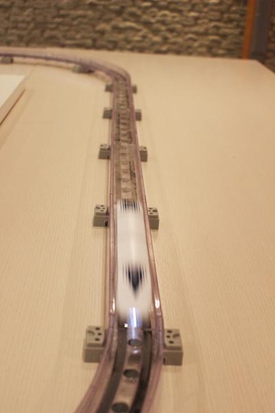 linearliner4