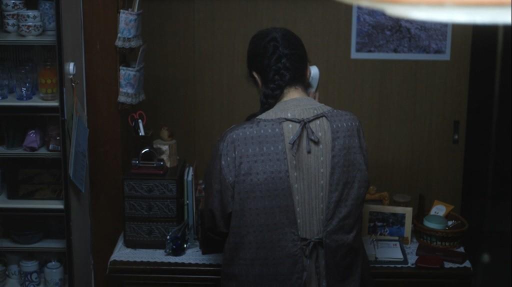 sagiboushi_2