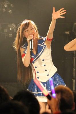 shglive_s05_takayama