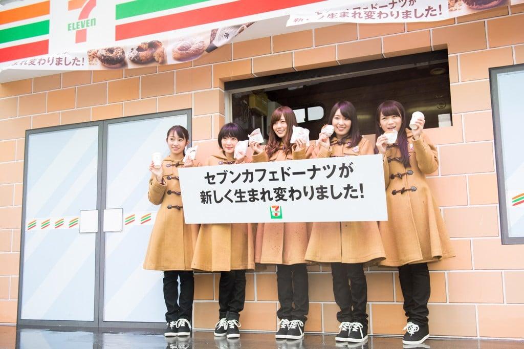 セブンドーナツ_乃木坂46-28