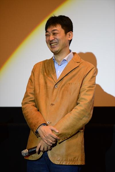 菱田監督_R