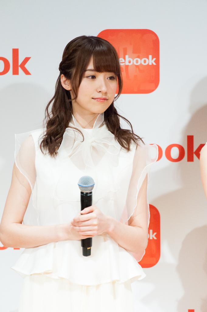 sizebook_乃木坂46-10