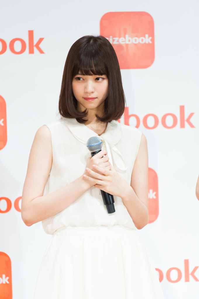 sizebook_乃木坂46-14