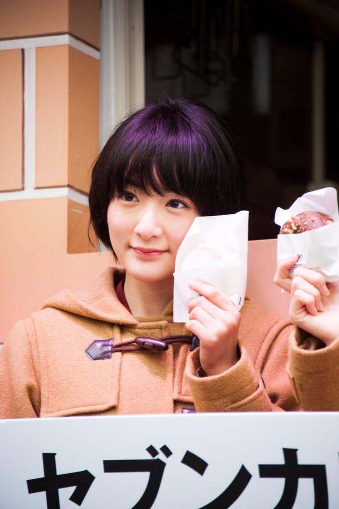 セブンドーナツ_乃木坂46-23