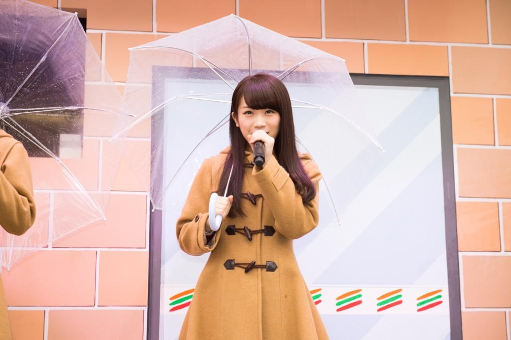セブンドーナツ_乃木坂46-6