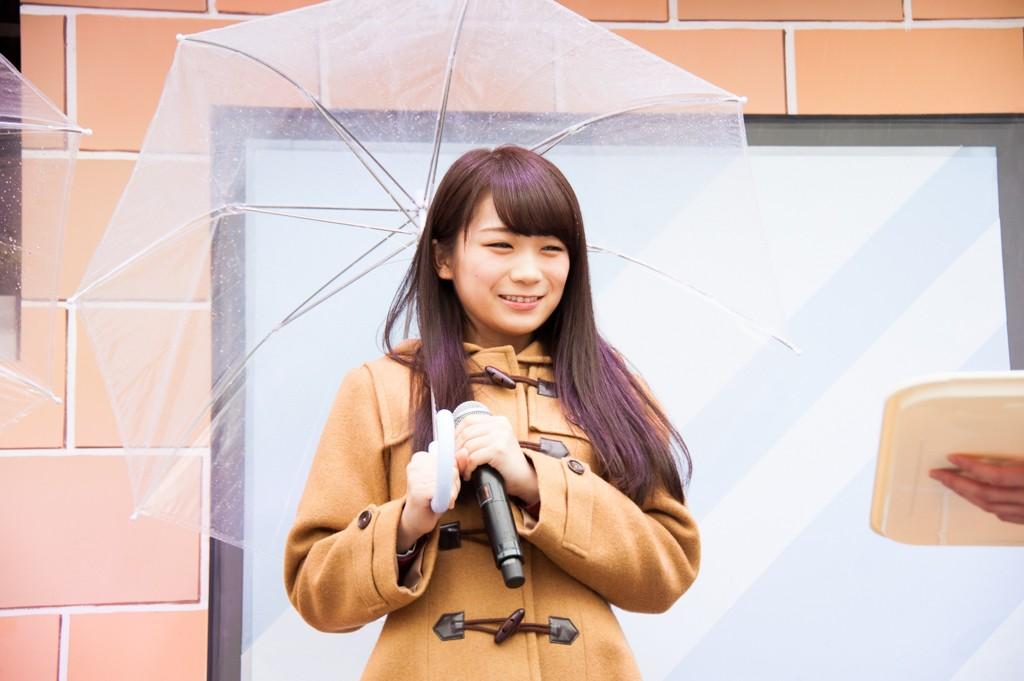 セブンドーナツ_乃木坂46-2